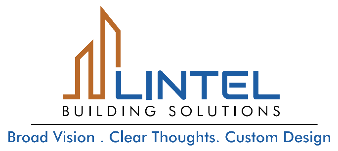 Lintel Building Solutions